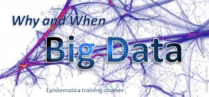 why-and-when-big-data